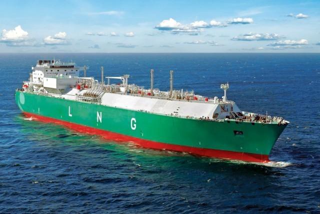 LNG: Τα πάνω κάτω στην παγκόσμια αγορά