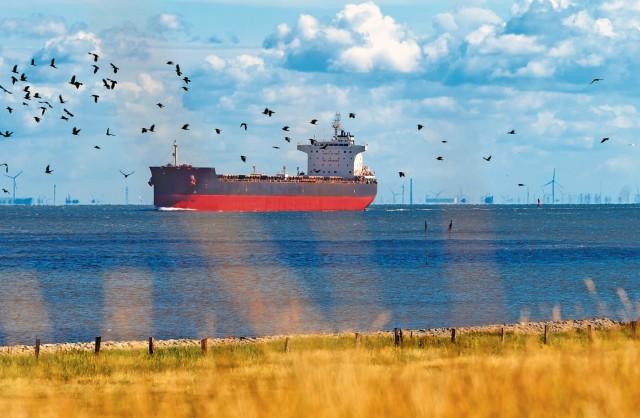 Ο (εκ νέου) σκεπτικισμός για τη ζήτηση πετρελαίου