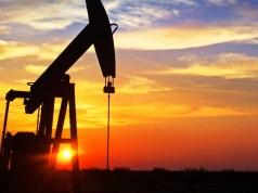Πετρέλαιο OPEC+