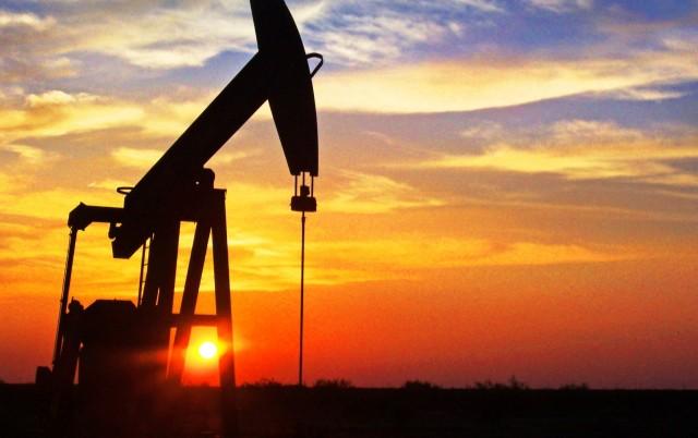 Το Ιράκ, αντιμέτωπο με τους σκοπέλους του OPEC+