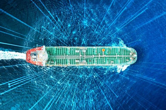 Η Σεούλ επενδύει σε αυτόνομα πλοία