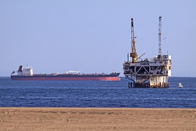 Gazprom Neft: Στο ίδιο μήκος κύματος με τον OPEC+