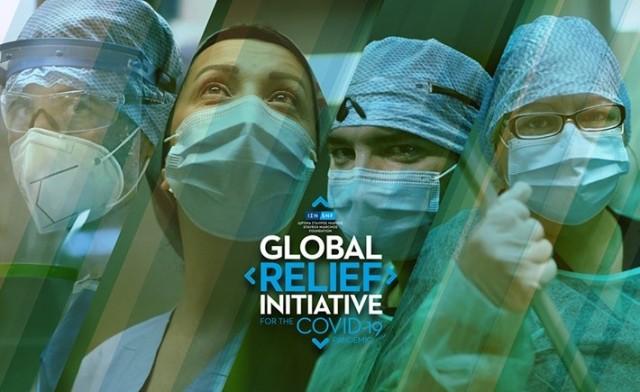 Ίδρυμα Σταύρος Νιάρχος: Έμπρακτο Ευχαριστώ σε πάνω από 4.600 Γιατρούς
