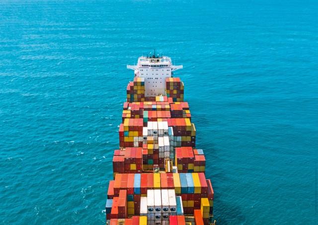Κοπεγχάγη: Ξεκινάει η λειτουργία του νέου ερευνητικού κέντρου Maersk Mc-Kinney Moller Center for Zero Carbon Shipping