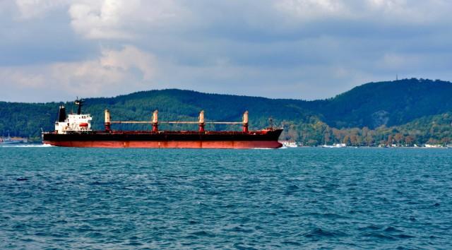 ΗΠΑ: Εκ νέου δασμοί στις καναδικές εξαγωγές αλουμινίου