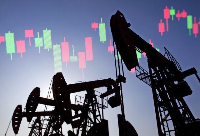 Πετρέλαιο: Πώς διαμορφώνονται οι τιμές