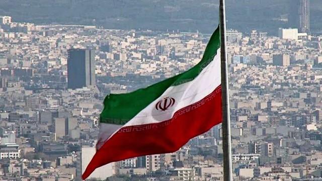 Ανοιχτά και πάλι τα σύνορα του Ιράν