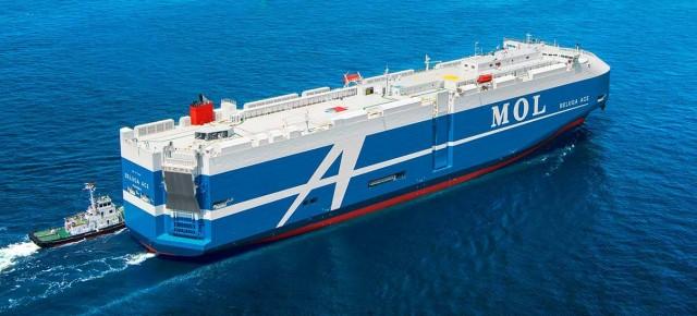 MOL: Η αμυντική στάση απέναντι στις προκλήσεις της ναυτιλίας