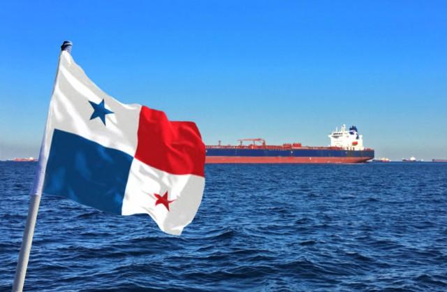 Παναμάς: Η συμβολή στις αλλαγές πληρωμάτων
