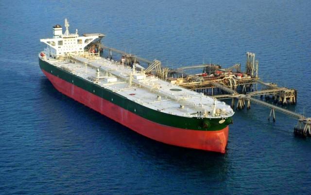 Oμάν: 10% μείωση της παραγωγής πετρελαίου από τον Σεπτέμβριο
