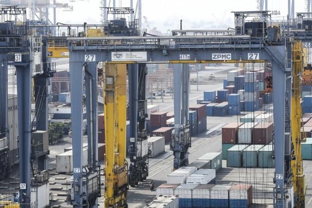 «Πράσινες» μεταφορές: 11 εταιρείες-κολοσσοί ενώνουν τις δυνάμεις τους