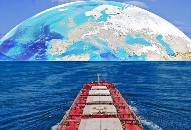 Η ναυτιλία στοETS: Ιαπωνία και Νότια Κορέα εναντιώνονται