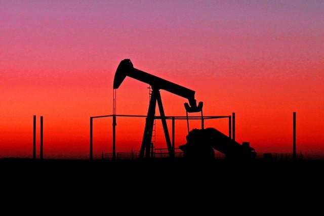 Πετρέλαιο: Νέες (νεφελώδεις) εκτιμήσεις για τη ζήτηση