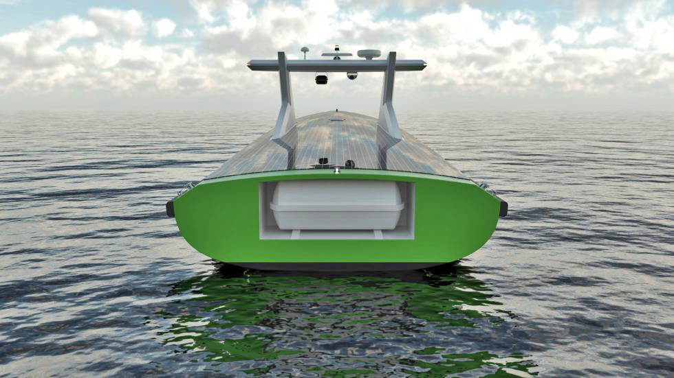 C-Job-Naval-Architects-Autonomous-Guard-Vessel-concept-design-4-980x551