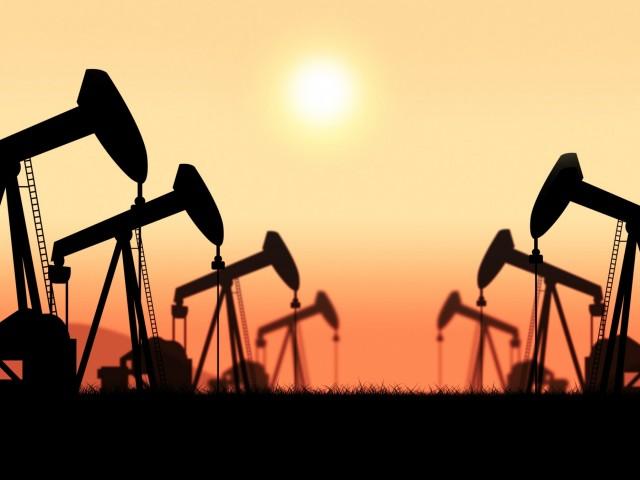 OPEC+: Στα χαμηλότερα επίπεδα από το 1991 η παραγωγή πετρελαίου