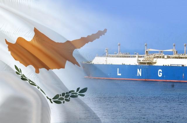 Κύπρος: Η μεγαλύτερη επένδυση στον ενεργειακό τομέα