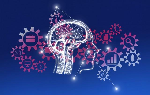 Τεχνητή Νοημοσύνη: Κινητήρια δύναμη για τις χρηματοοικονομικές υπηρεσίες