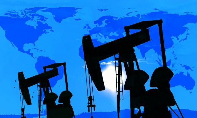 ΔΝΤ: οι εκτιμήσεις για τις πετρελαιοπαραγωγούς χώρες της Μ. Ανατολής και της Β. Αφρικής
