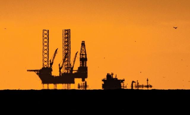 Σαουδική Αραβία, Ιράκ, Νιγηρία: Δέσμευση στη συμφωνία OPEC+