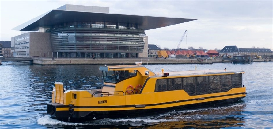 940420p516EDNmainimg-Damen-delivers-ferries-to-Arriva-Denmark_credit-Damen