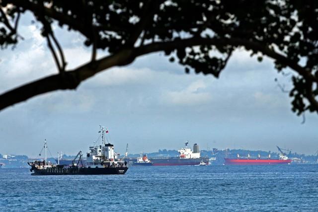 Πόσο κοντά είναι η ναυτιλία στον στόχο των μηδενικών εκπομπών;