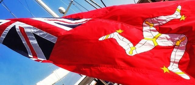 Νηολόγιο Isle of Man: Νέα εφαρμογή προς την υποστήριξη των ναυτικών