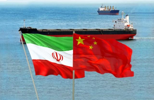 Συμφωνία Κίνας-Ιράν: Οι βλέψεις, οι ευσεβείς πόθοι και οι αντιδράσεις
