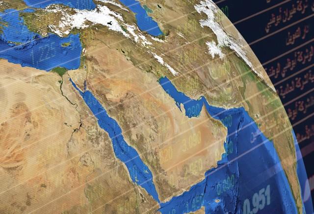 Γιατί οι χώρες του Αραβικού Κόλπου επανέρχονται στο προσκήνιο ( ; )