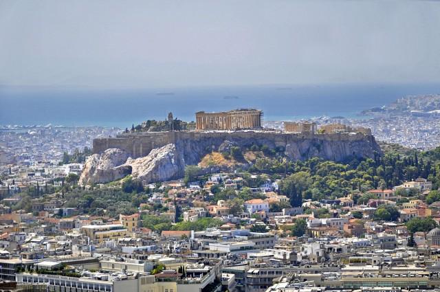 O ABS ενισχύει την παρουσία του στην Αθήνα