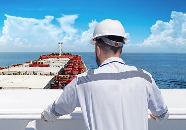 Η ψυχική υγεία των ναυτικών «φωνάζει» για αλλαγές πληρωμάτων