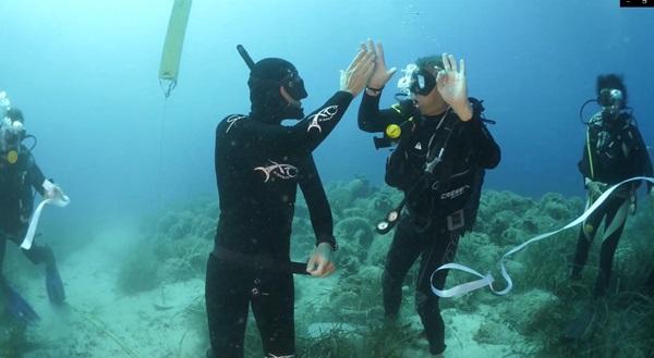 υποβρύχιο_μουσείο_1_Αλόννησος