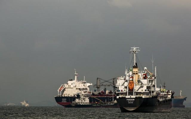 Ολοκληρώθηκε η συγχώνευση των KPI Bridge Oil και OceanConnect Marine