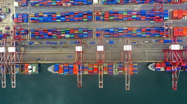 Λιμάνια εμπορευματοκιβωτίων: Η πανδημία, τροχοπέδη στις επενδύσεις