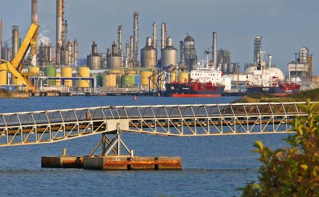 Υδρογόνο στη ναυτιλία: Εντείνονται οι προτάσεις