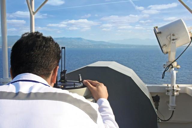 Αλλαγές πληρωμάτων: Στο πλευρό των ναυτικών η Τζαμάικα