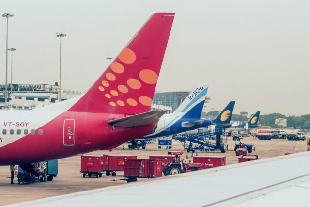 Αεροπορική βιομηχανία: Έκτακτες λύσεις για έκτακτες καταστάσεις