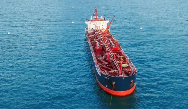 Bahri: Επέκταση του στόλου τωνchemicaltankers