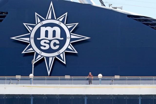 MSC Cruises: Αναβολή για την επανέναρξη των δρομολογίων του MSC Magnifica