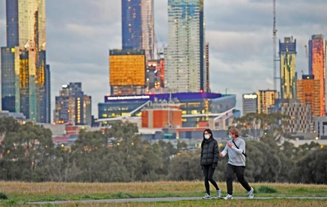 Αυστραλία: Ύφεση της οικονομίας μετά από 30 χρόνια