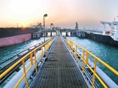 Ιράκ πετρέλαιο