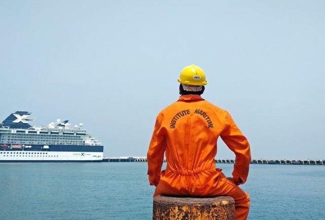 Νέες πρωτοβουλίες για την ασφάλεια και τη ναυτική εκπαίδευση