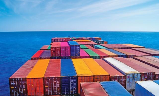 Νέα συμμαχία στη liner ναυτιλία, το μεγάλο στοίχημα της Νότιας Κορέας