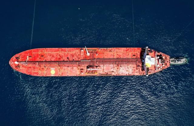 Επιστροφή της πλωτής αποθήκευσης πετρελαίου;
