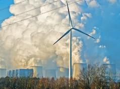 Εκπομπές άνθρακα