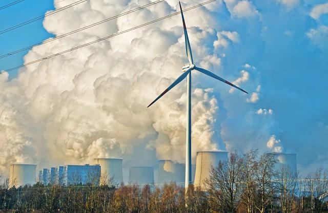 Είναι τελικά εφικτό τοdecarbonizationέως το 2050;