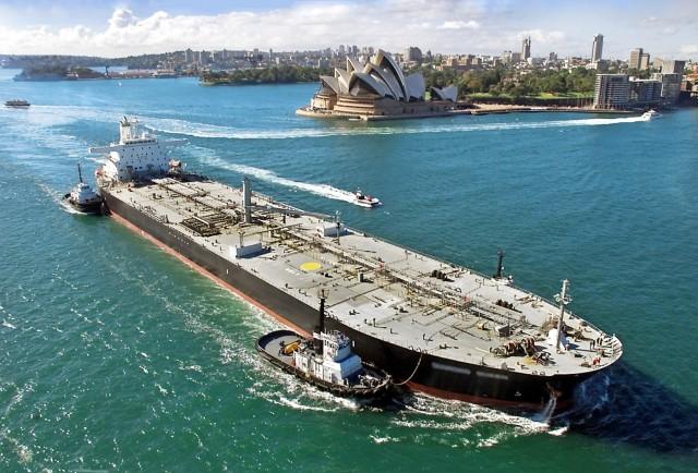 Αυστραλία: Mega-επενδύσεις στον κλάδο της ενέργειας