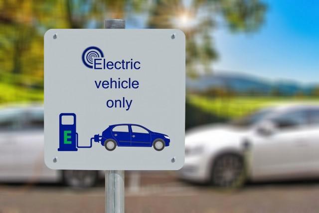 Οι ευρωπαϊκοί στόχοι για την ηλεκτροκίνηση