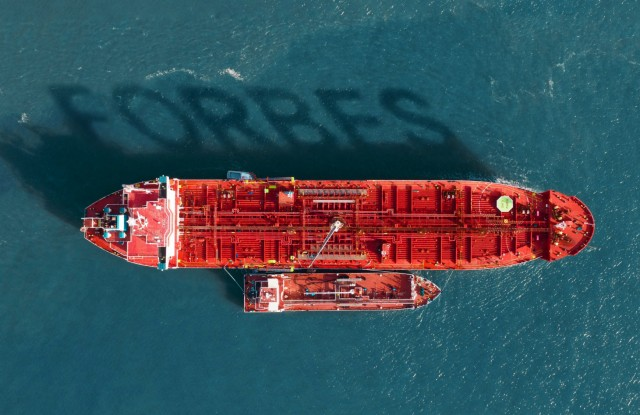 Οι διεθνείς κροίσοι της ναυτιλίας