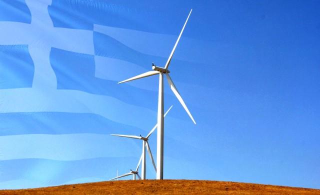 Η πανδημία, καταλυτικός παράγοντας για την αλλαγή του ελληνικού ενεργειακού τοπίου