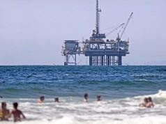 Petronas πετρέλαιο